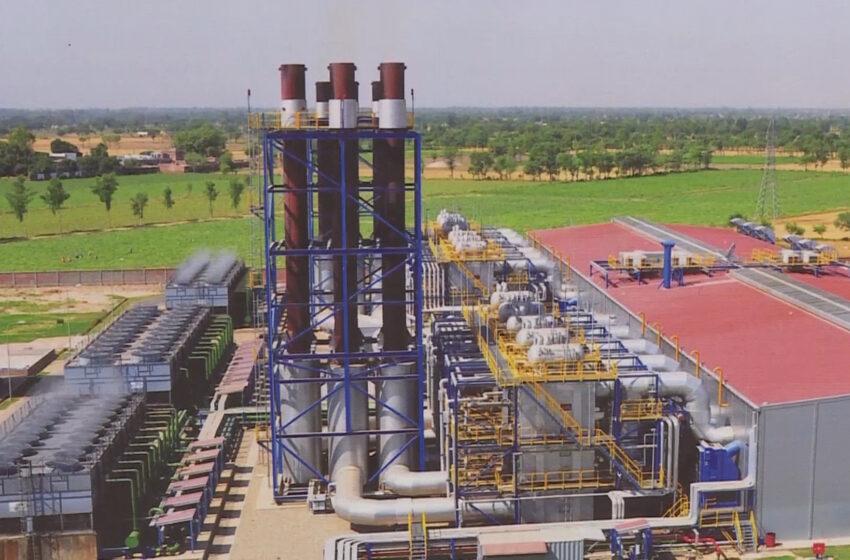 Total power shutdown begins in Juba on Tuesday