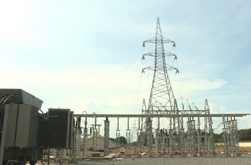 South Sudan's Energy Ministry promises to resolve stand-off with electricity company.