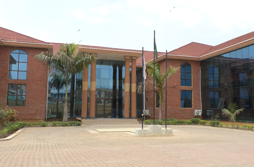 Tax collector to open centers across South Sudan's states