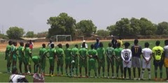 South Sudan's Cup competition to start this month