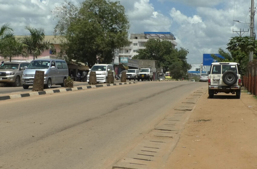 South Sudan Launches Business, Employment And Innovation Hub