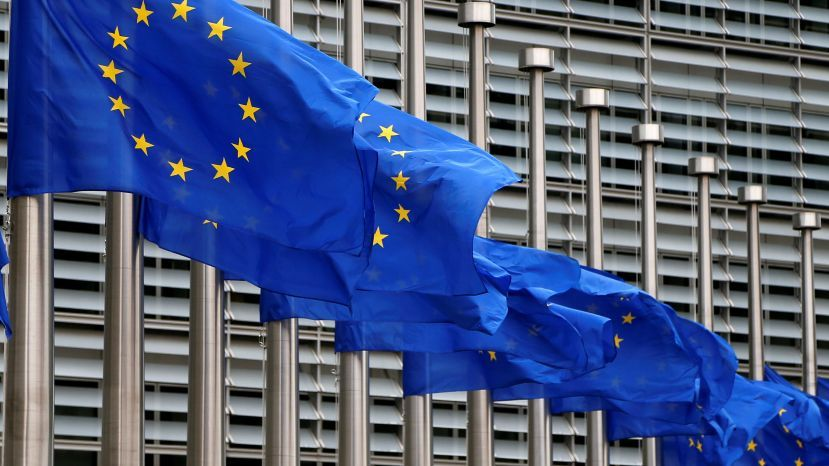 EU Invests In Job Creation In South Sudan