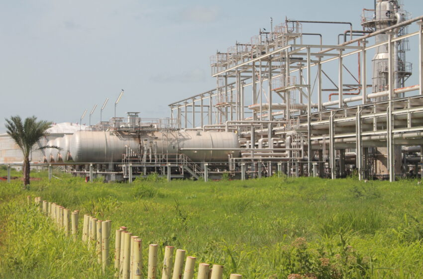 South Sudan Sets Aside 5,000bpd of Crude to Double Salaries