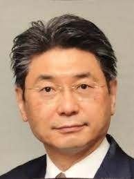 Japanese Ambassador's Message On 10th Anniversary Of South Sudan's Independence