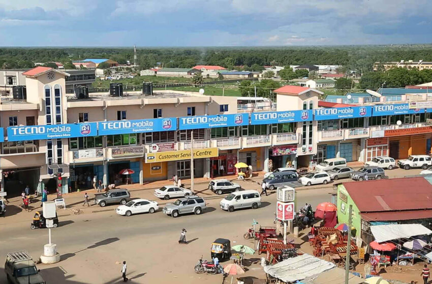 Maintenance To Leave South Sudan Capital Without Electricity