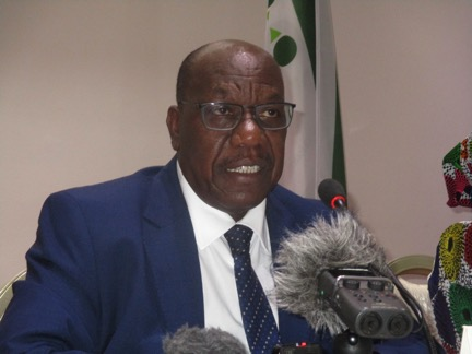 Peace Monitor Demands South Sudanese Elites Resolve Unified Security Command