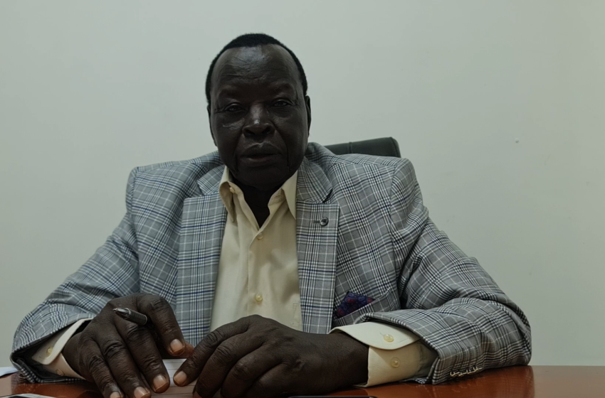 NILEPET mismanagement compliments insecurity in fanning South Sudan's fuel crisis: lawmaker