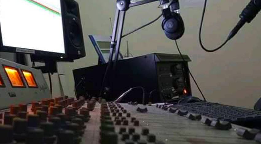 South Sudan broadcaster dismisses journalist after release by national security